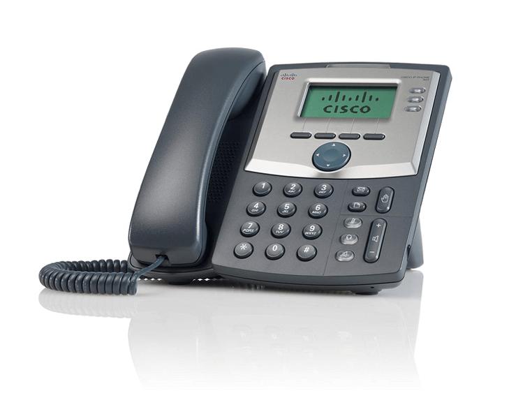cisco spa303 ip phone amazon
